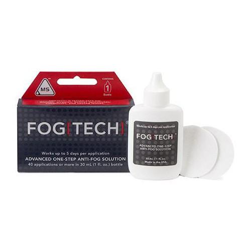 FogTech