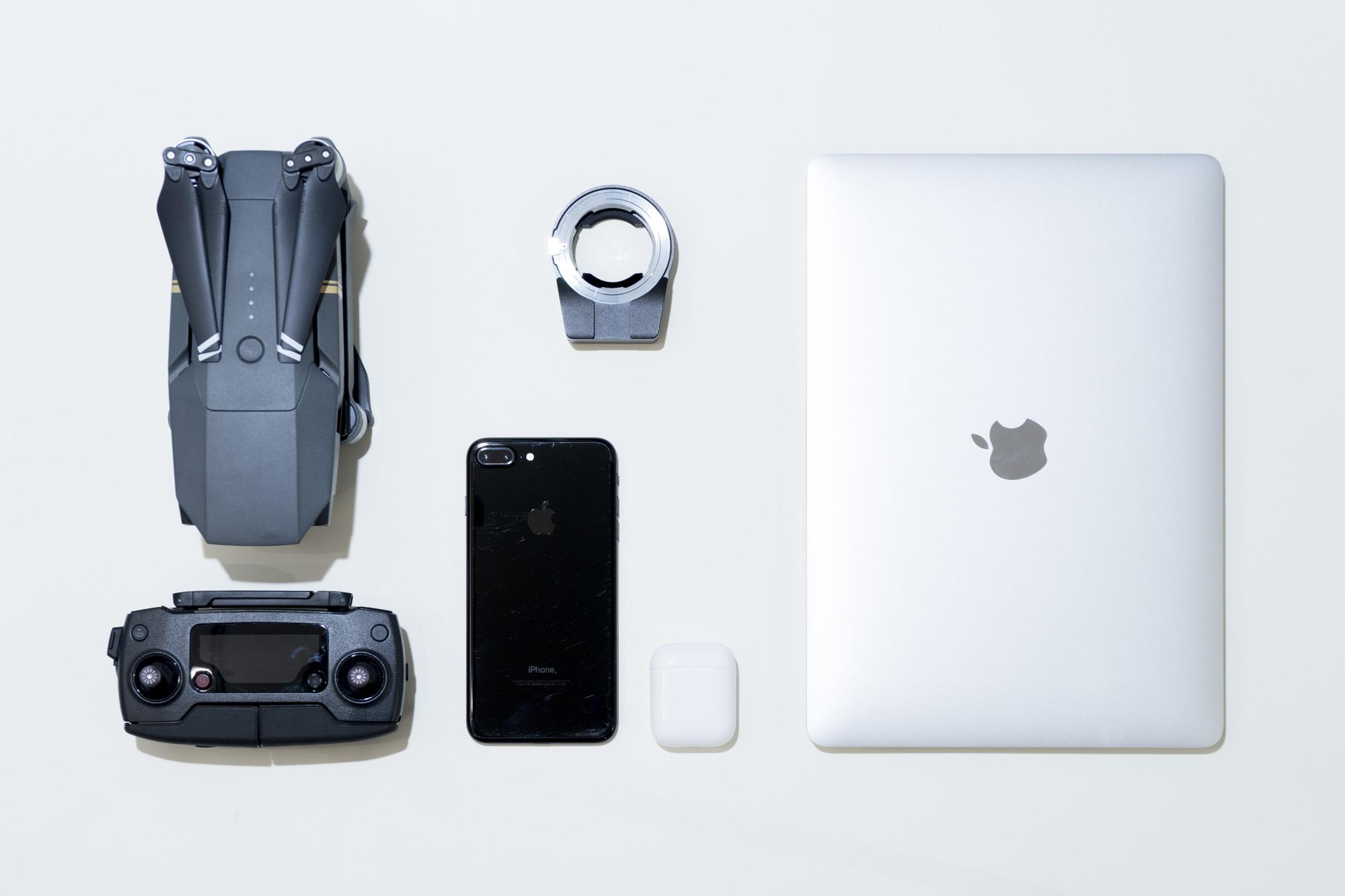 Best Gadgets 2016