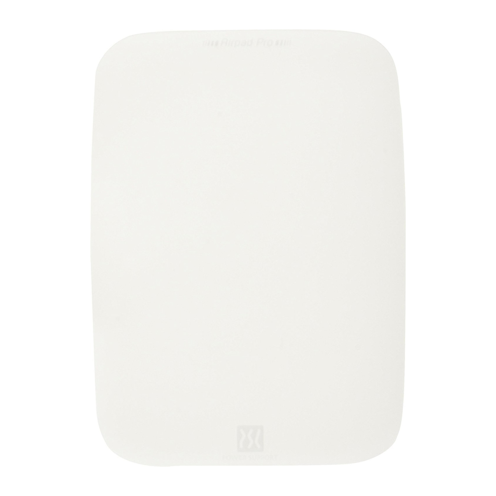 Power Support Airpad Pro III