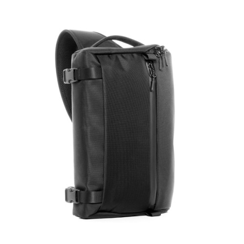 Aer Travel Sling