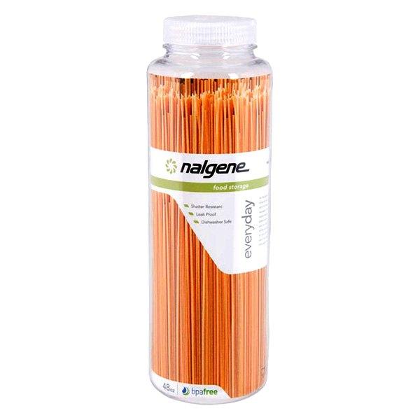 Nalgene Food Storage 1.5L