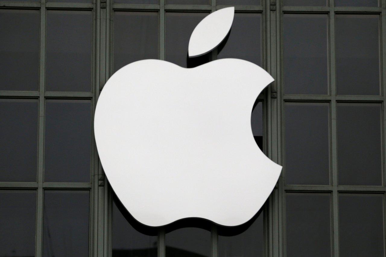 Appleの自動運転車がカリフォルニア州で公道実験許可