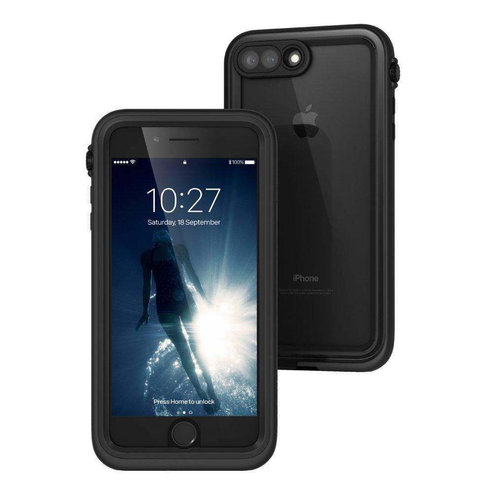 Catalyst iPhone 7 Plus