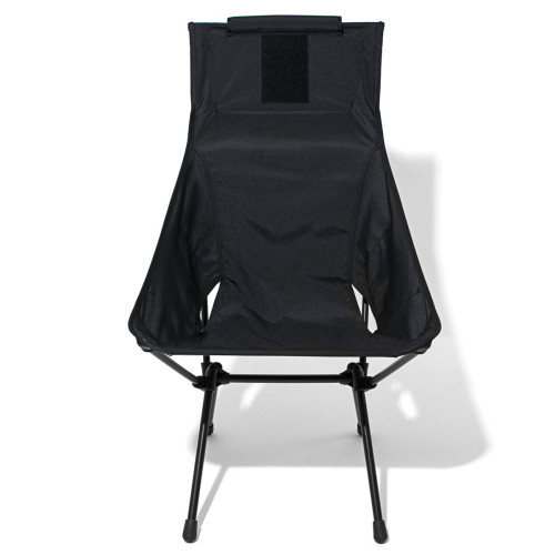 Helinox Tactical Sunset Chair