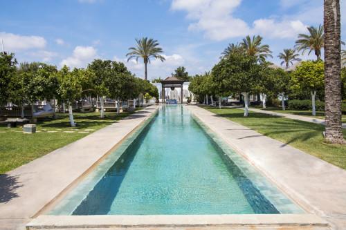 Ibiza Atzaró