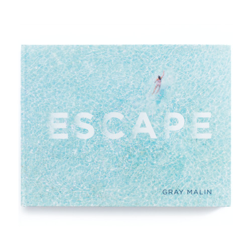 Escape - Gray Malin