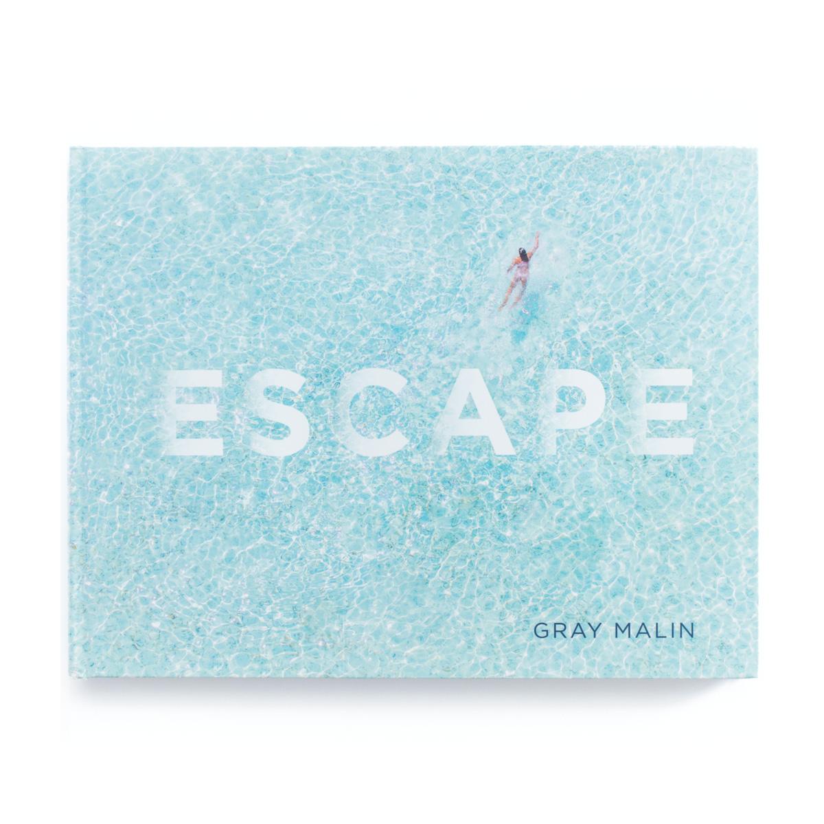 Escape - Gray Malin