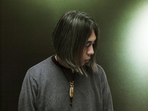 Goro's Story Of Hiroshi Fujiwara