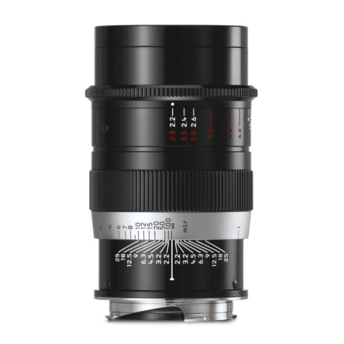 Leica Thambar M F2.2/90mm