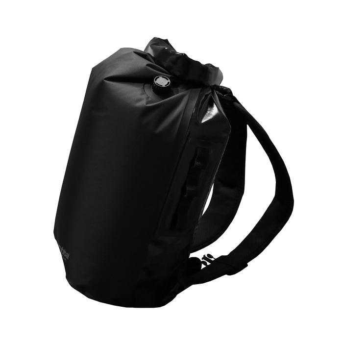 Scrubba Stealth Pack