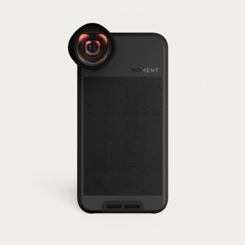 Moment iPhone X Photo Case