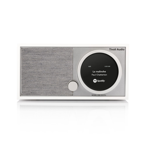 Tivoli Audio Model One Digital