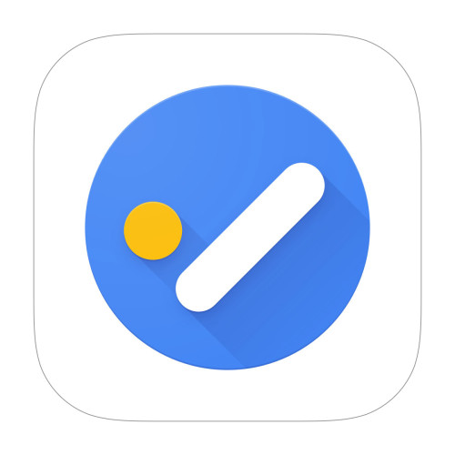Google ToDo リスト