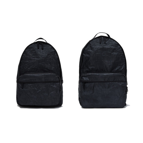 NEXTRAVELER TOOLS Backpack