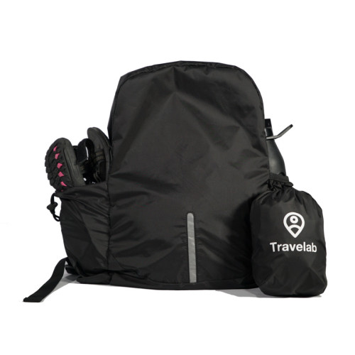 Travelab Freedom Pack