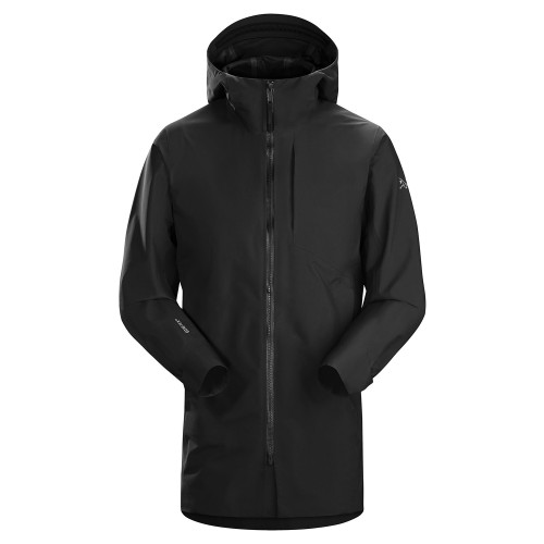Arc'teryx Sawyer Coat