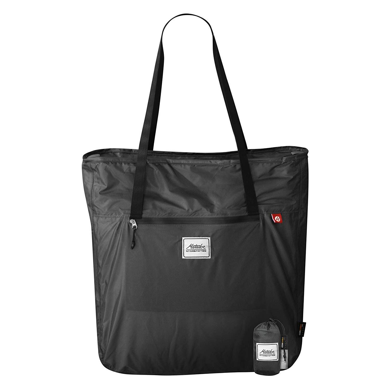 Matador Transit Tote Shoulder Bag