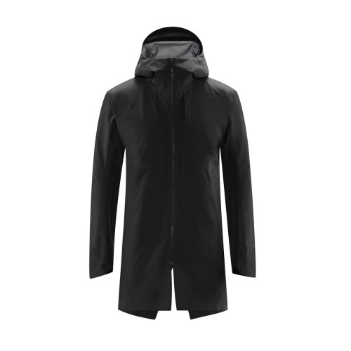Arc'teryx Veilance Monitor Coat