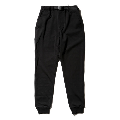Gramicci Cool Max Knit Narrow Rib Pants