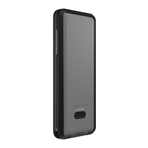 LifeProof Lifeactive Power Pack 10 Qi Wireless