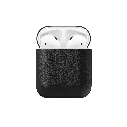 Nomad AirPods Rugged Case