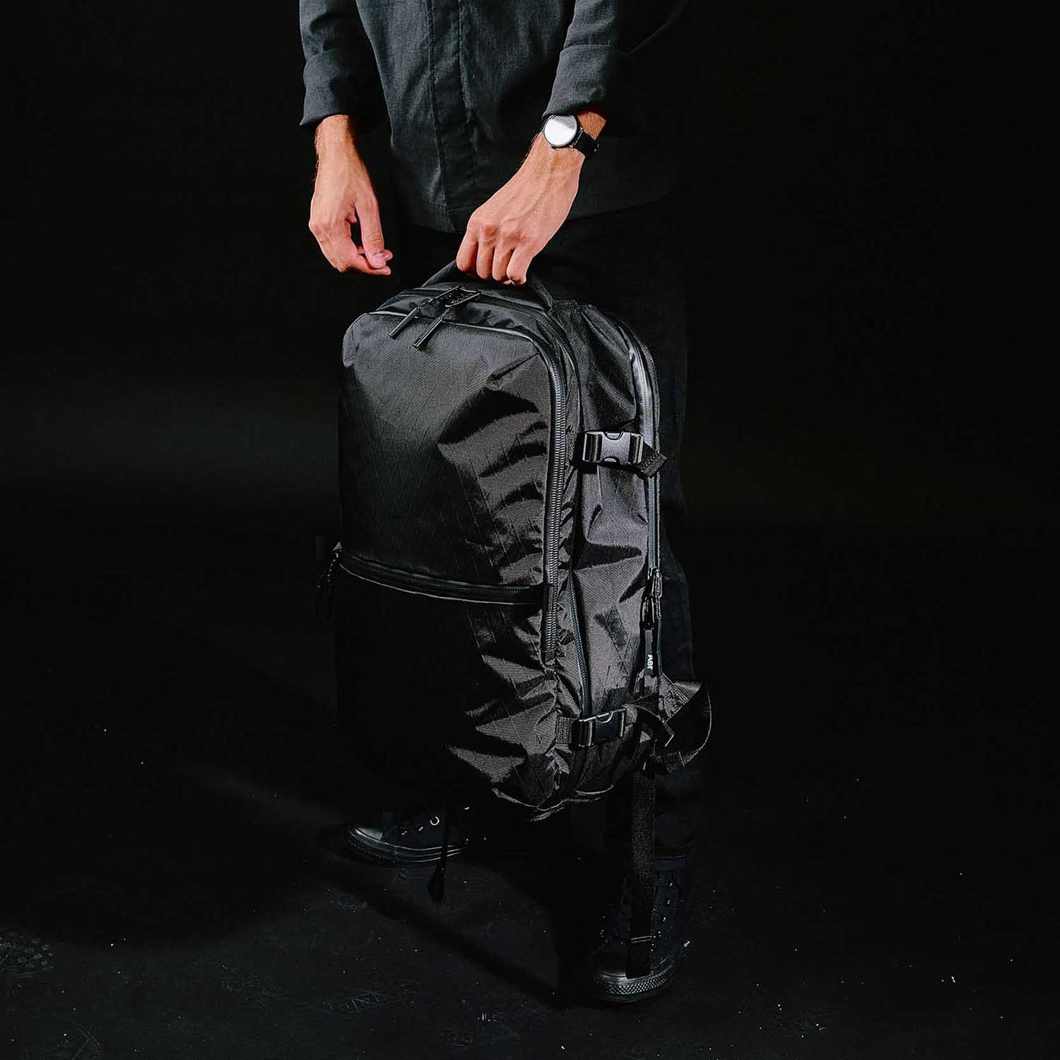 Aer Travel Pack 2 X-Pac
