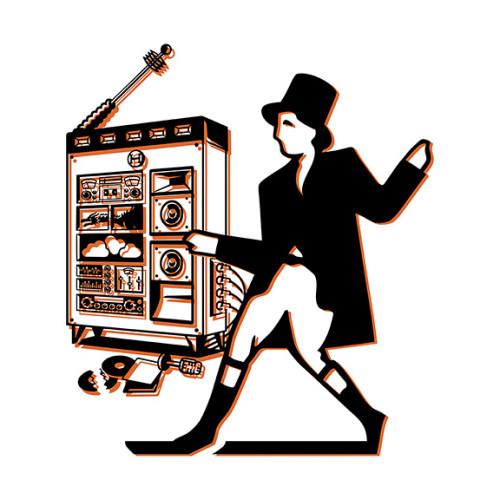 Radio Hermès