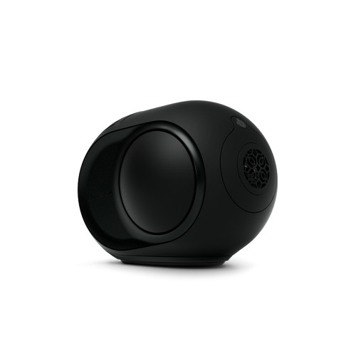 Devialet Phantom Reactor Matte Black