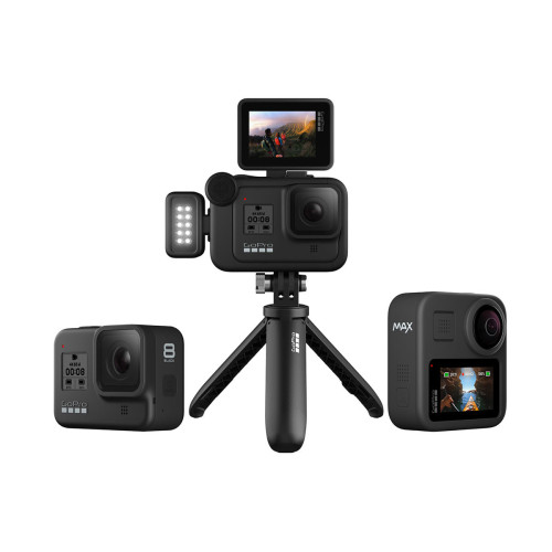GoPro HERO8 Black / Max