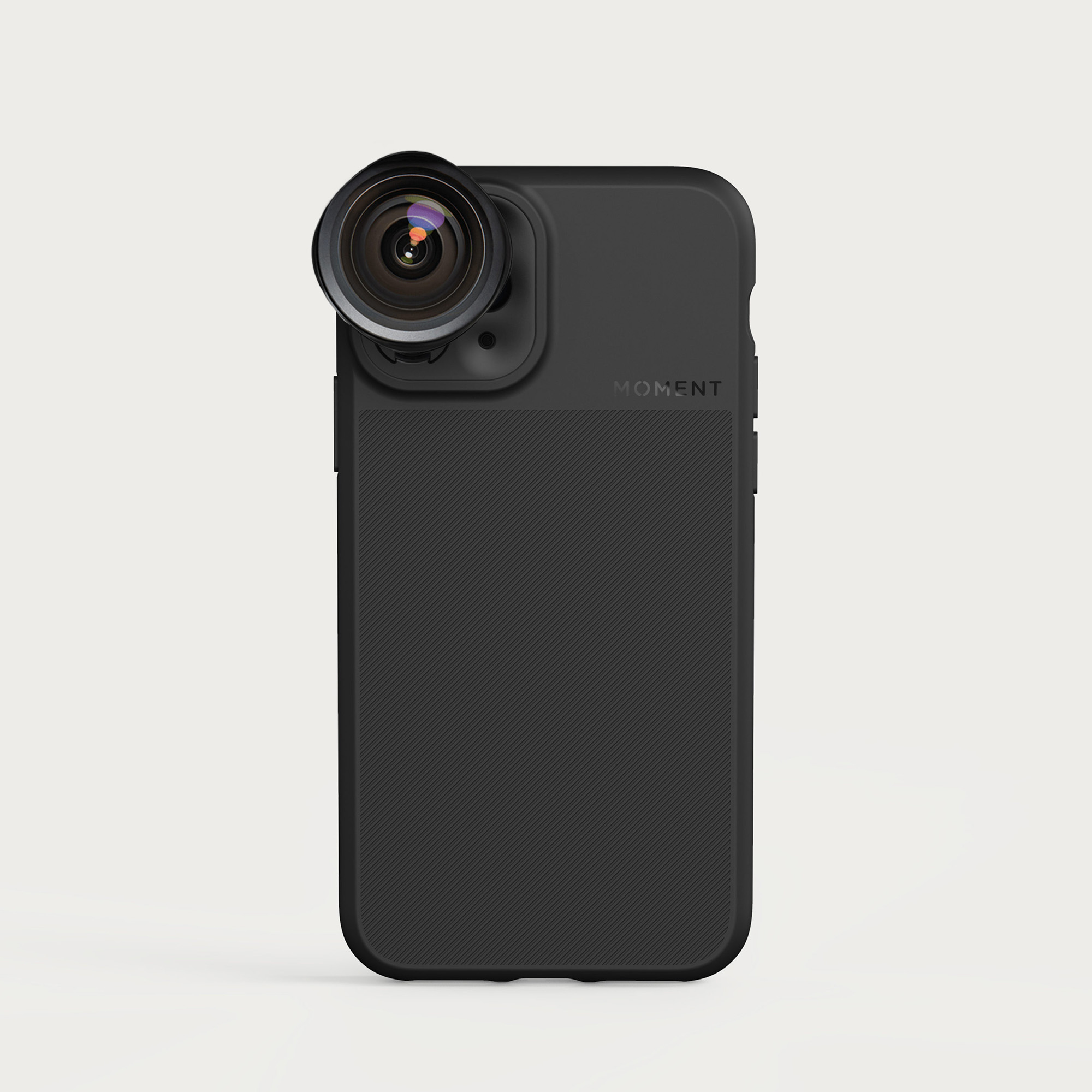 Moment iPhone Thin Photo Case
