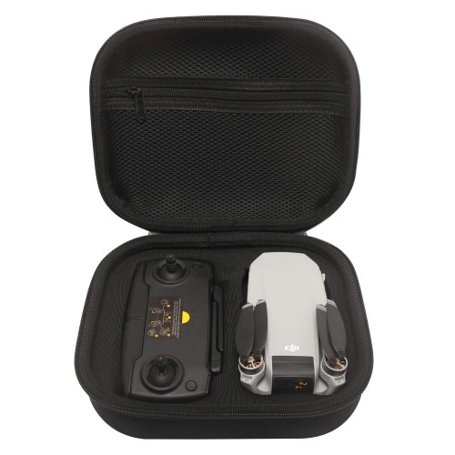 Rantow Hardshell Carrying Case for DJI Mavic Mini