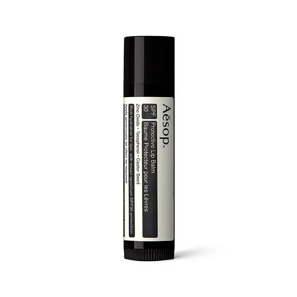Aesop Protective Lip Balm SPF30